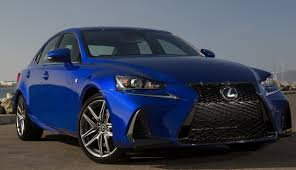 lexus showroom tampa 2017 2018 lexus is 350 for sale in your area cargurus