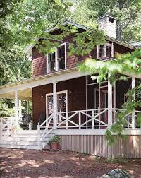 136 best home plans images on pinterest house floor plans home