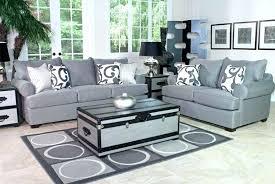 living room furniture san diego mor furniture san diego furniture in dining room furniture dining