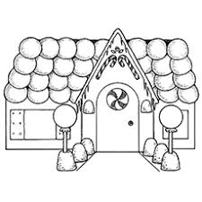 coloring page of a house free download the white house history