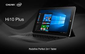 black friday deals on 2 in 1 laptops chuwi tablet black friday sale is coming soon china gadgets reviews