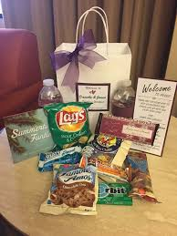 wedding hotel welcome bags hotel welcome bags for our wedding we bought everything from