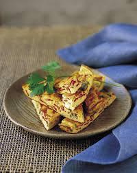 espagne cuisine recettes cuisine espagnole recettes faciles et rapides cuisine