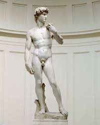 David Sculpture Michelangelo Sculptures Miguel Angel And Michelangelo