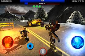 best apk race stunt fight 3 for apk android pc