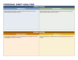 business analysis tutornow info