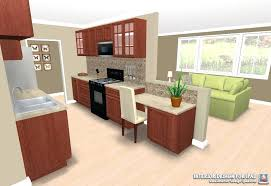 Kitchen Interior Pictures Software For Interior Design Fearsome Kitchen Makeovers