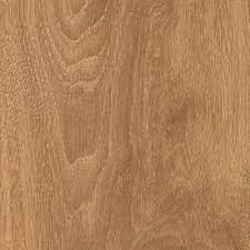 collaris natural harlech oak effect laminate flooring 0 04 m