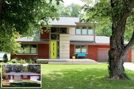 boisson residence