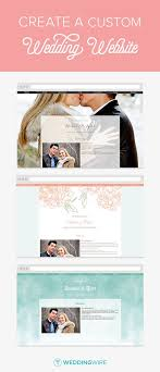 free wedding website best 25 wedding wire website ideas on bridesmaid