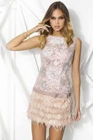 rochii de bal noa princess inchirieri rochii de seara si rochii de ocazie cluj