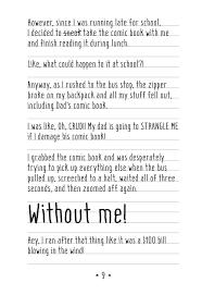 4th grade book report sample the misadventures of max crumbly 1 locker hero rachel renee the misadventures of max crumbly 1 locker hero rachel renee russell 9781481460019 amazon com books