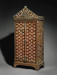bone inlay cabinets inlaid cabinet uk australiattoman