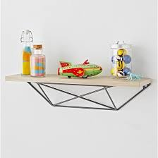 Land Of Nod Coffee Table - 19 best client living room art nook images on pinterest
