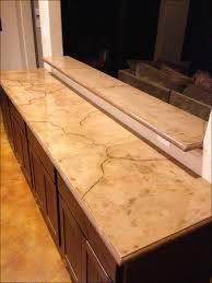 concrete countertop forms build concrete countertop forms