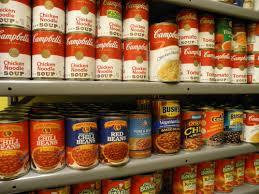 the shop u2013 ames food pantries