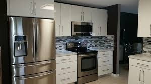 custom kitchen cabinets weston miami u0026 fort lauderdale fl