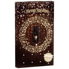 baileys gift set baileys original 5cl chocolate advent calendar b m