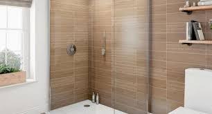ideas for interior home design nicespace me interior design ideas interior designs home