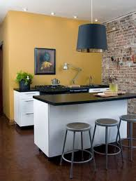best 25 mustard yellow walls ideas on pinterest mustard walls