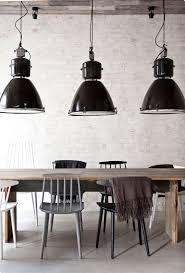 modern furniture dining room the vintage modern dining room u2013 future and found