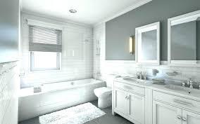 home interior bathroom blue glass subway tile bathroom medium images of tiles mosaic shower