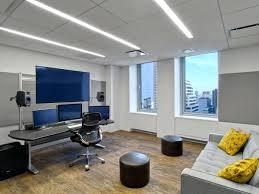 office design size of officeclinic design ideas modern