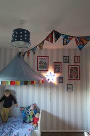 Stylish Ways To Decorate Your Childrens Bedroom The LuxPad - Decorating ideas for boys bedroom