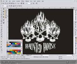 tutorial design logo corel draw x5 25 impressive corel draw tutorials and tips