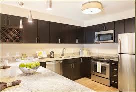 Closetmaid Storage Cabinet Closetmaid Pantry Cabinet Espresso Home Design Ideas
