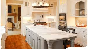 how to install peninsula kitchen cabinets which is the better choice kitchen island or peninsula