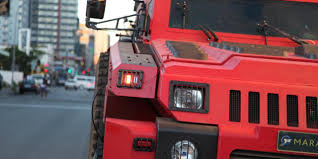 armored hummer top gear bbc autos what is the world u0027s toughest car