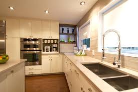 quartz kitchen countertop ideas quartz kitchen countertops white cost vs granite radon counter