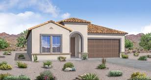 woodside homes floor plans new houses for sale in peoria az 4 bedroom house plans gila