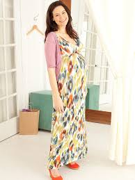 maternity clothes u0026 clothing ideas maternity wear guide