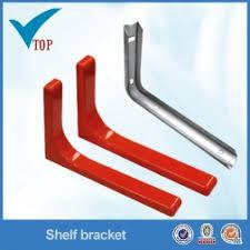 Kitchen Cabinet Shelf Brackets by Angle Brackets Heavy Duty Angle Brackets Shelf Brackets Veitop