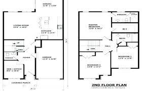 floor plans com story house floor plans com over sq 4 bedroom ranch modern small
