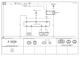 gmc cooling fan wiring diagram gmc wiring diagrams collection