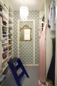 Small Chandeliers For Closets Small Chandelier In Closet Search Merrie O Closet