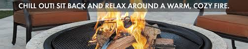 Firepit Bowls Pits Bowls Outdoor Fireplace Tools