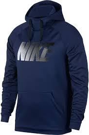 nike pullover sweater s hoodies sweatshirts price match guarantee at s
