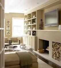 Wohnzimmer Ideen Cappuccino Haus Renovierung Mit Modernem Innenarchitektur Kleines