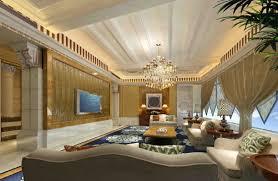 Stylish Luxury Li Trend Luxury Living Room Furniture Luxury - Luxurious living room designs