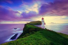 iceland wallpaper download free awesome high resolution
