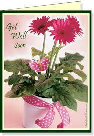 Get Well Soon Flowers Get Well Soon Pictures Images Commentsdb Com Page 19