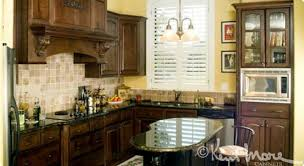 Kitchen Cabinets Kent Kent Moore Cabinets Kitchens