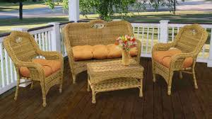 Outdoor Furniture Amazon by Patio Discount Patio Furniture Sets Amazon Patio Furniture Cheap