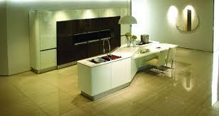 Kitchen Cabinet Hanging Kitchen Mesmerizing White Hanging Pendant Lamp Posh Light Green