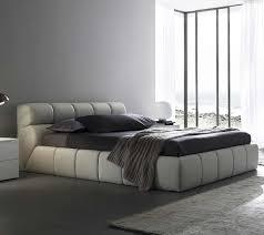 Contemporary Bed Frames Uk Bed Cheap Japanese Platform Bed