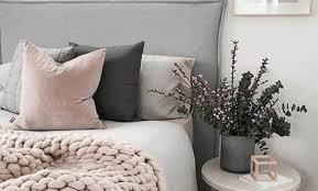 chambre ado et gris décoration chambre ado en gris 36 villeurbanne chambre ado en
